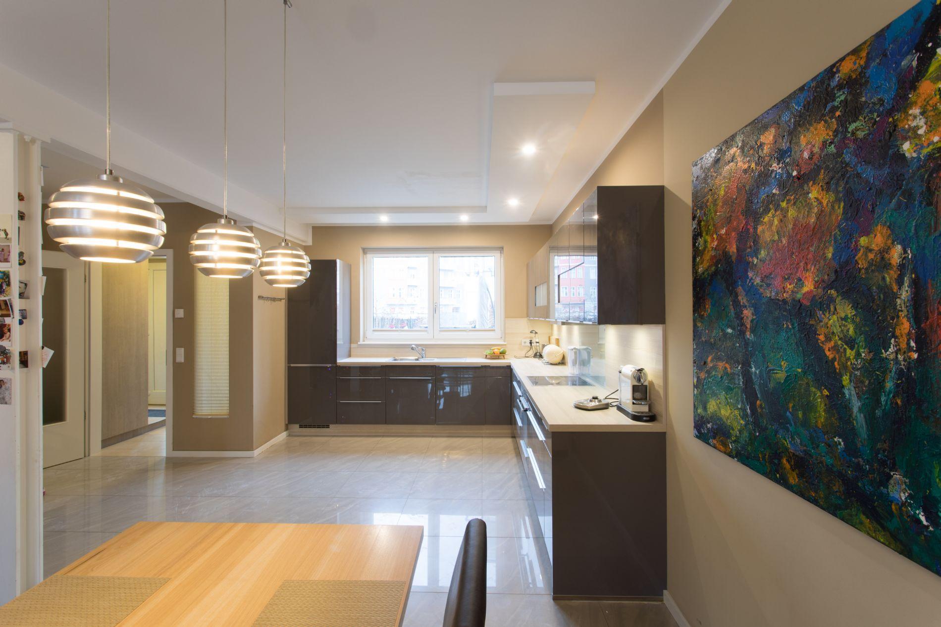 trockenbau kasten bauen gallery of trennwand aus holz with trockenbau kasten bauen trockenbau. Black Bedroom Furniture Sets. Home Design Ideas